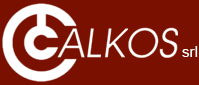 Calkos srl Logo